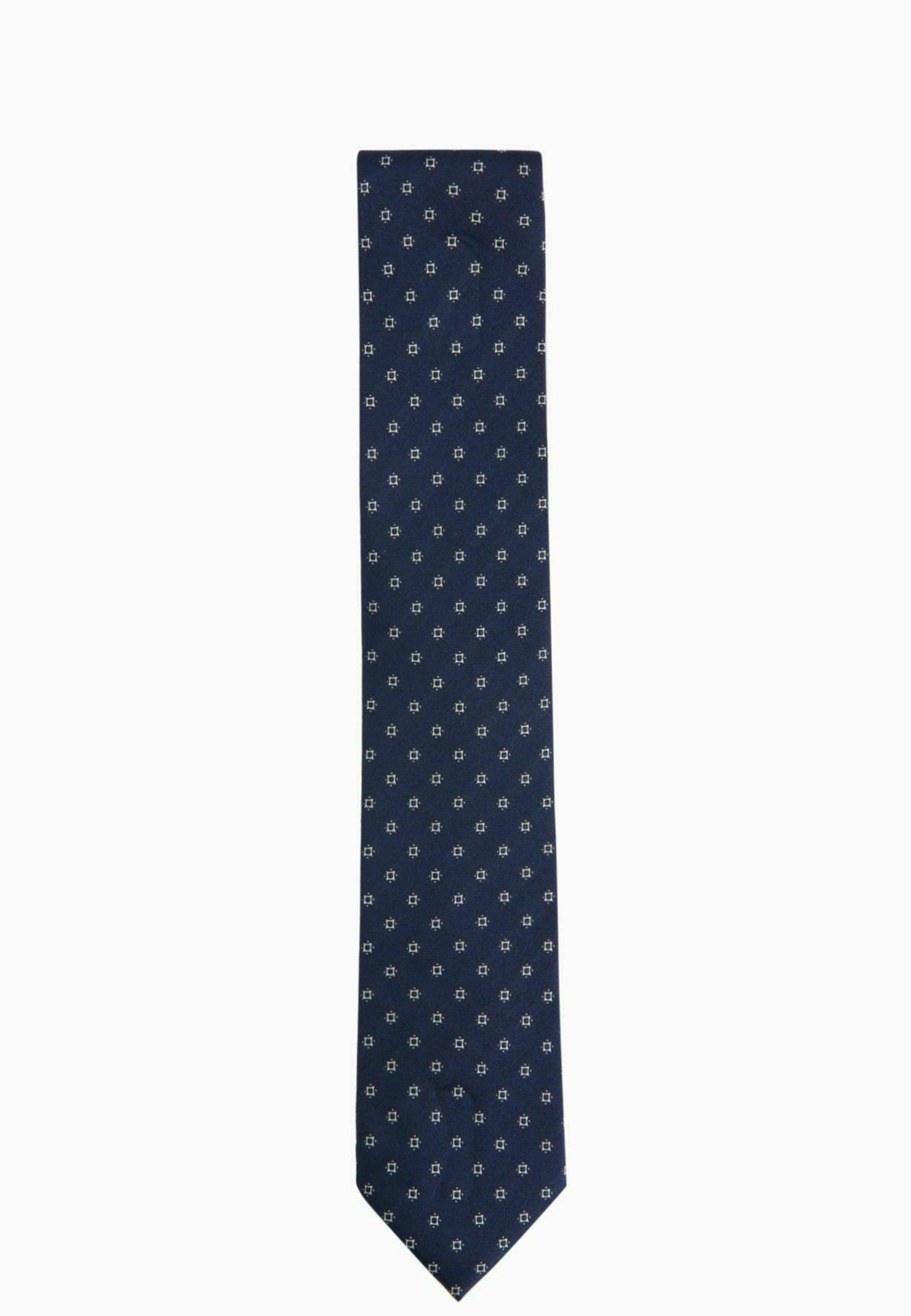 Uomo FANTASY - Cravatta