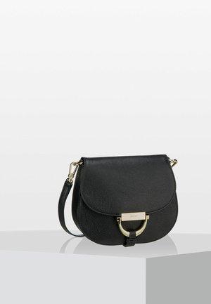 TEMI 28978 - Across body bag - black