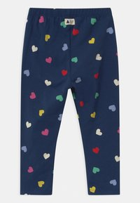 GAP - Leggings - Trousers - night - 1