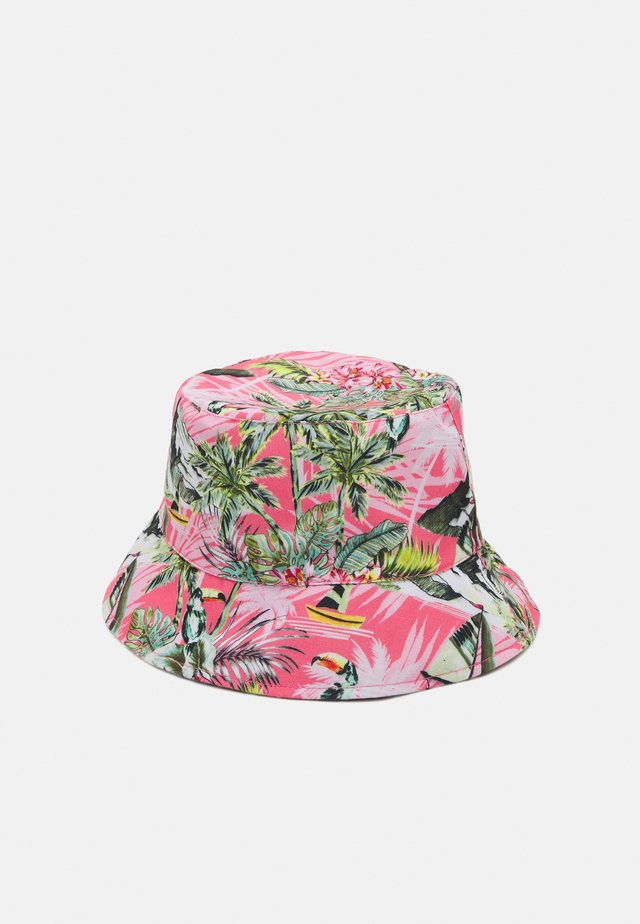 Cappello - pink