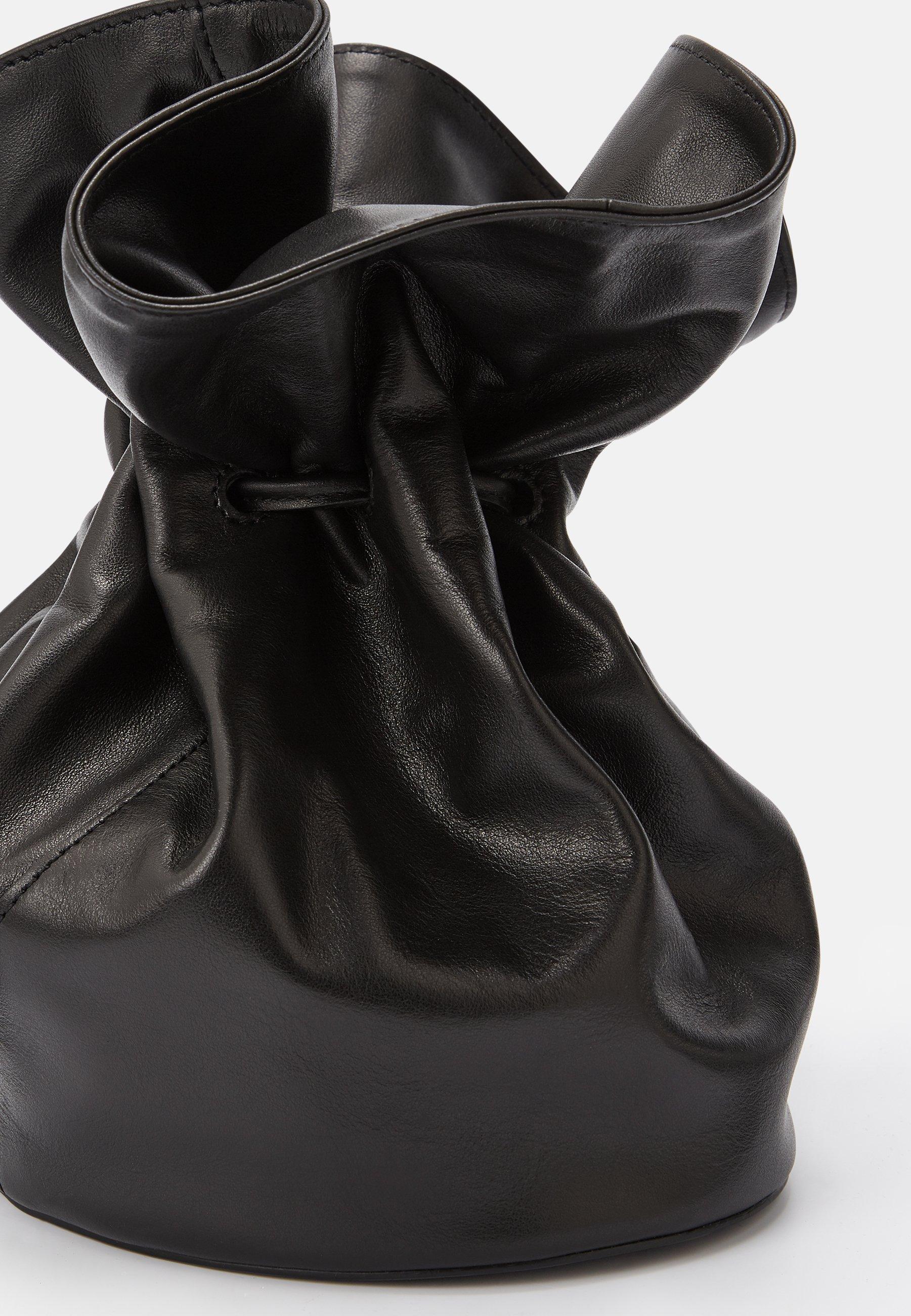 Damen VASE BAG - Umhängetasche