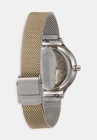Skagen - ANITA - Horloge - gold-coloured - 1