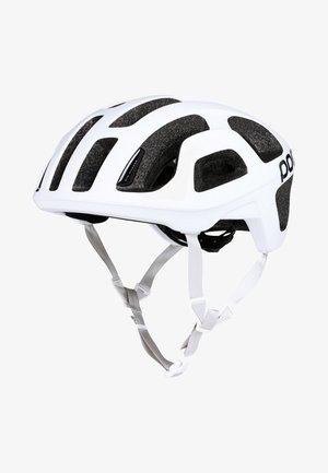OCTAL - Helmet - hydrogen white