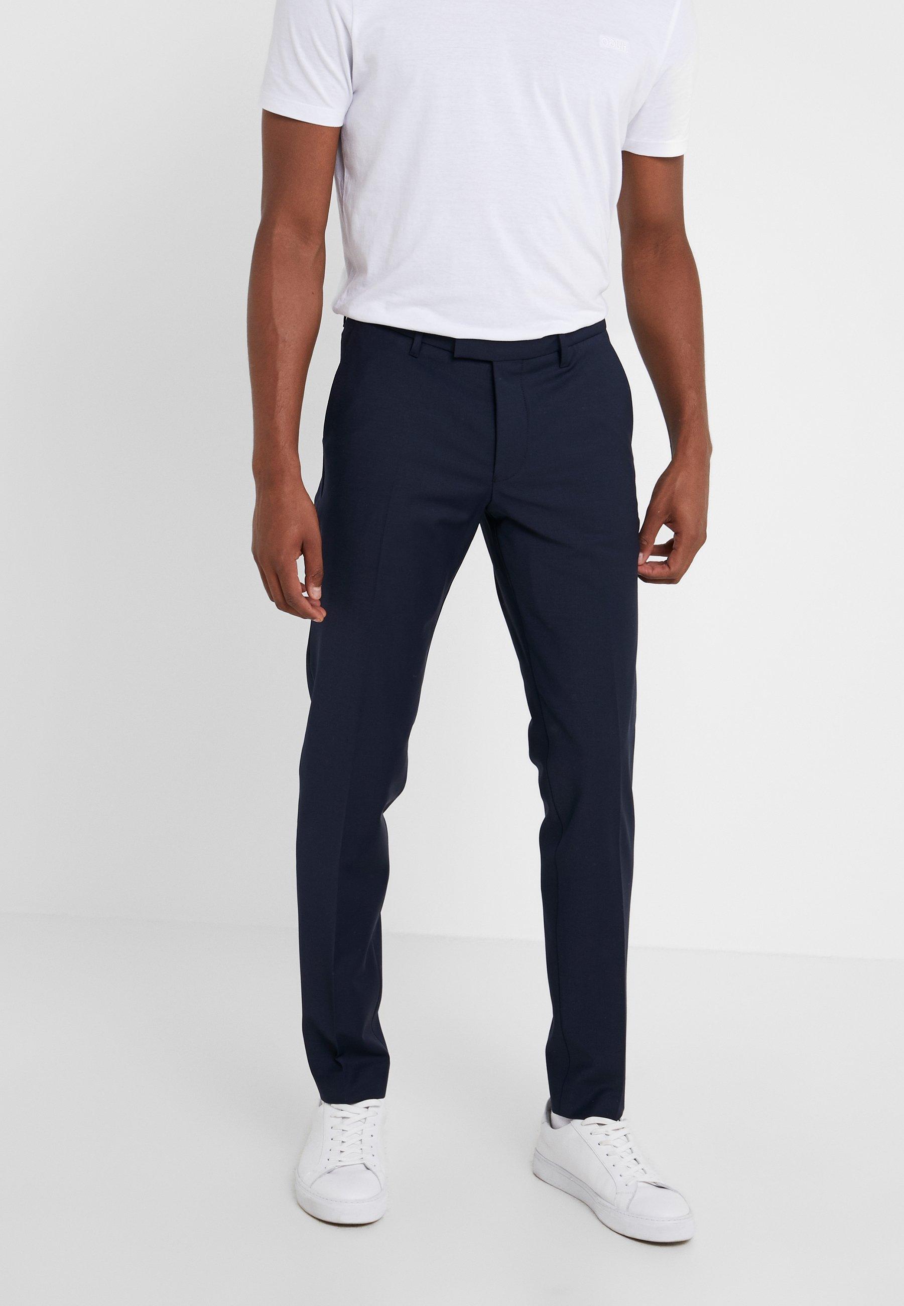 Men PIET - Trousers
