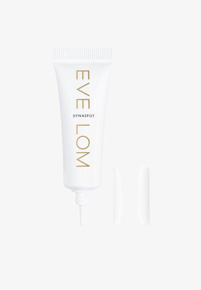 DYNASPOT 10ML - Face cream - -
