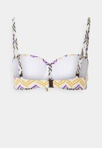 Cyell - Bikini top - mirage - 1