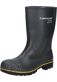 Dunlop - Wellies - grün - 1