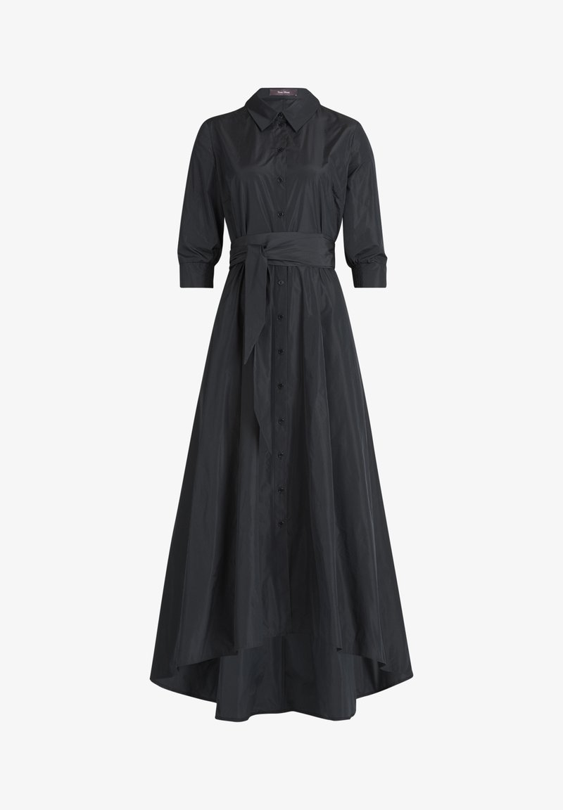 Vera Mont - Maxi dress - noir