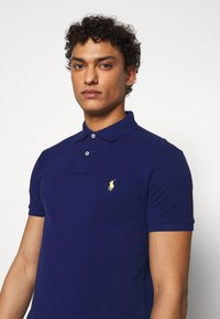 Polo Ralph Lauren - Koszulka polo - fall royal - 3