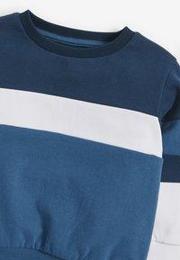 Next - Maglione - blue - 2