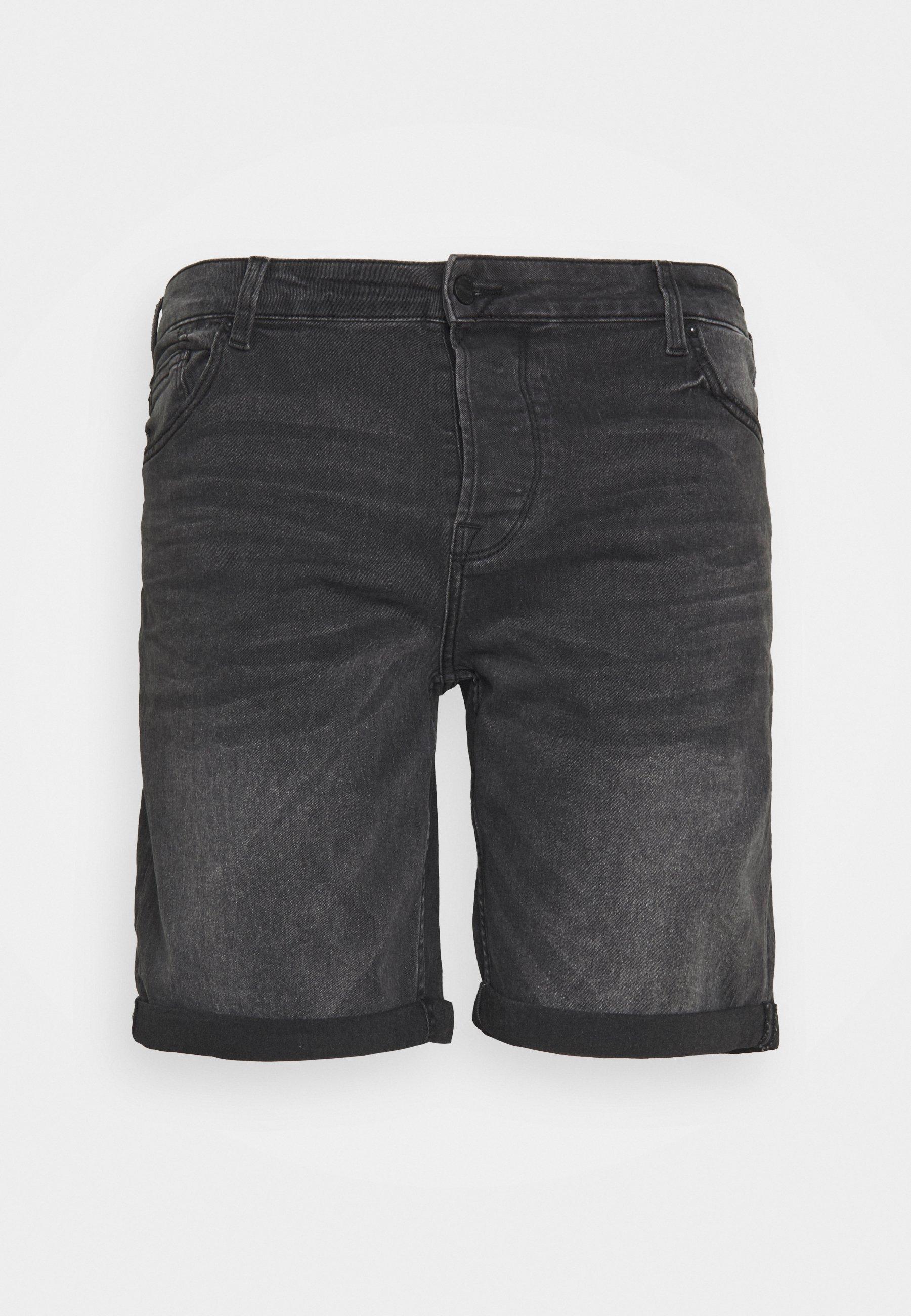 Homme ONSPLY - Short en jean