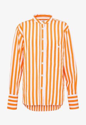 ROWAN - Košile - mango