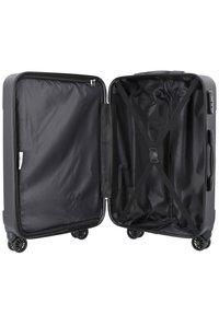 Travel Pal - 3 PIECES - Kofferset - black - 4