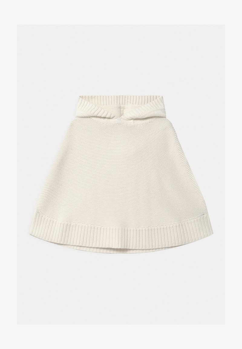 GAP - TODDLER GIRL  - Cape - ivory frost
