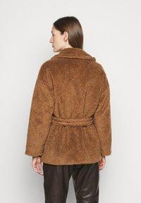WEEKEND MaxMara - RAMINO - Winter jacket - taback - 2