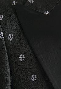 Twisted Tailor - HORNCHURCH SUIT - Suit - black - 7