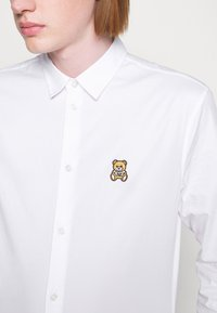 MOSCHINO - Shirt - white - 9