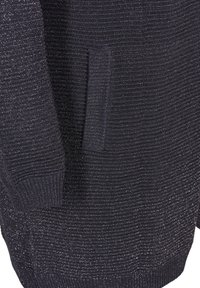 Zizzi - Cardigan - dark blue - 6