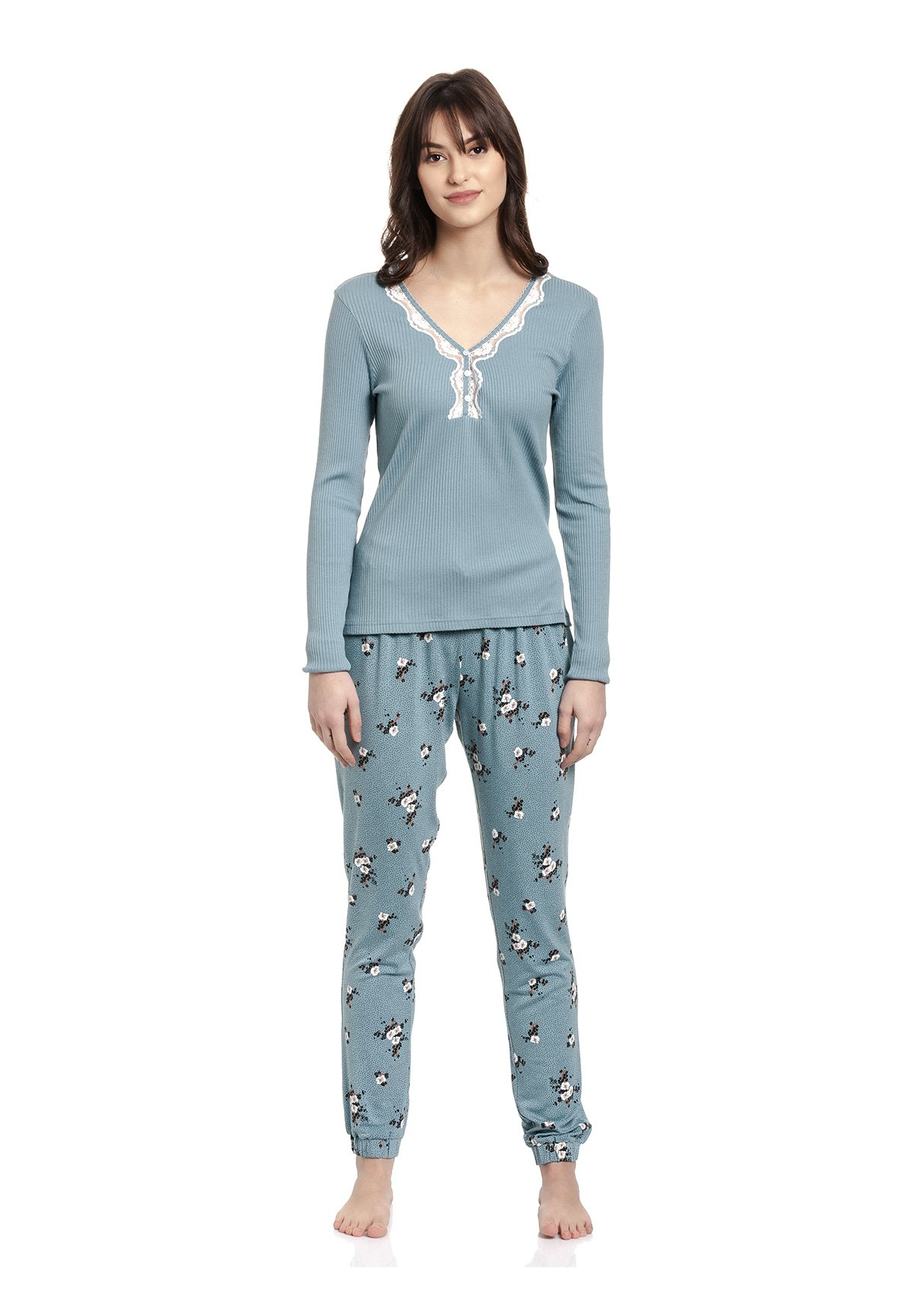 Damen HEAVEN  - Pyjama