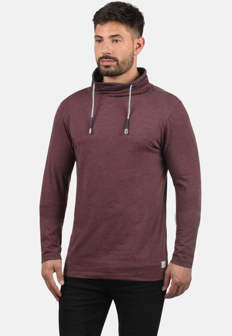 Herrer PALLO - Langærmede T-shirts