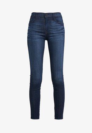 Jeans Skinny Fit - disco