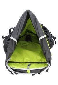 Thule - Hiking rucksack - grey - 4