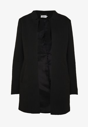 ONLSOHO COATIGAN  - Manteau court - black