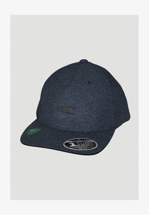 EXPLORE MORE - Cap - dark blue