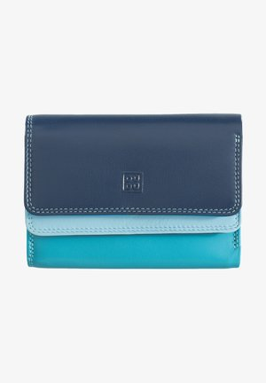 FIJI - Punge - blue