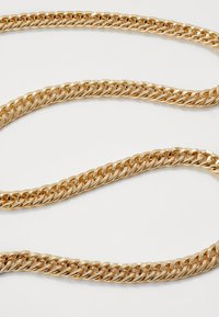 River Island - Collier - gold-coloured - 2