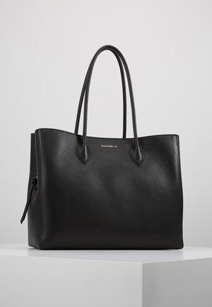 FARISA - Handbag - noir