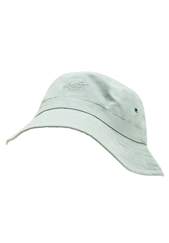 Homme IM LOGO-LOOK - Chapeau
