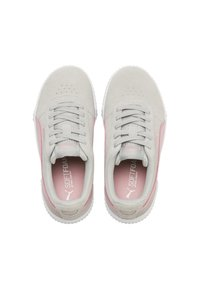 Puma - Trainers - gray violet-bridal rose - 1