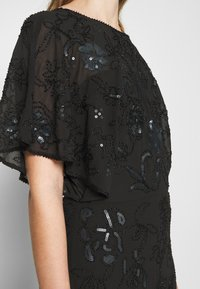 Molly Bracken - Occasion wear - black - 5
