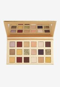 Revolution PRO - 24K GOLD SHADOW PALETTE - Eyeshadow palette - - - 0