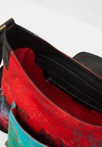 Desigual - Handbag - red - 4