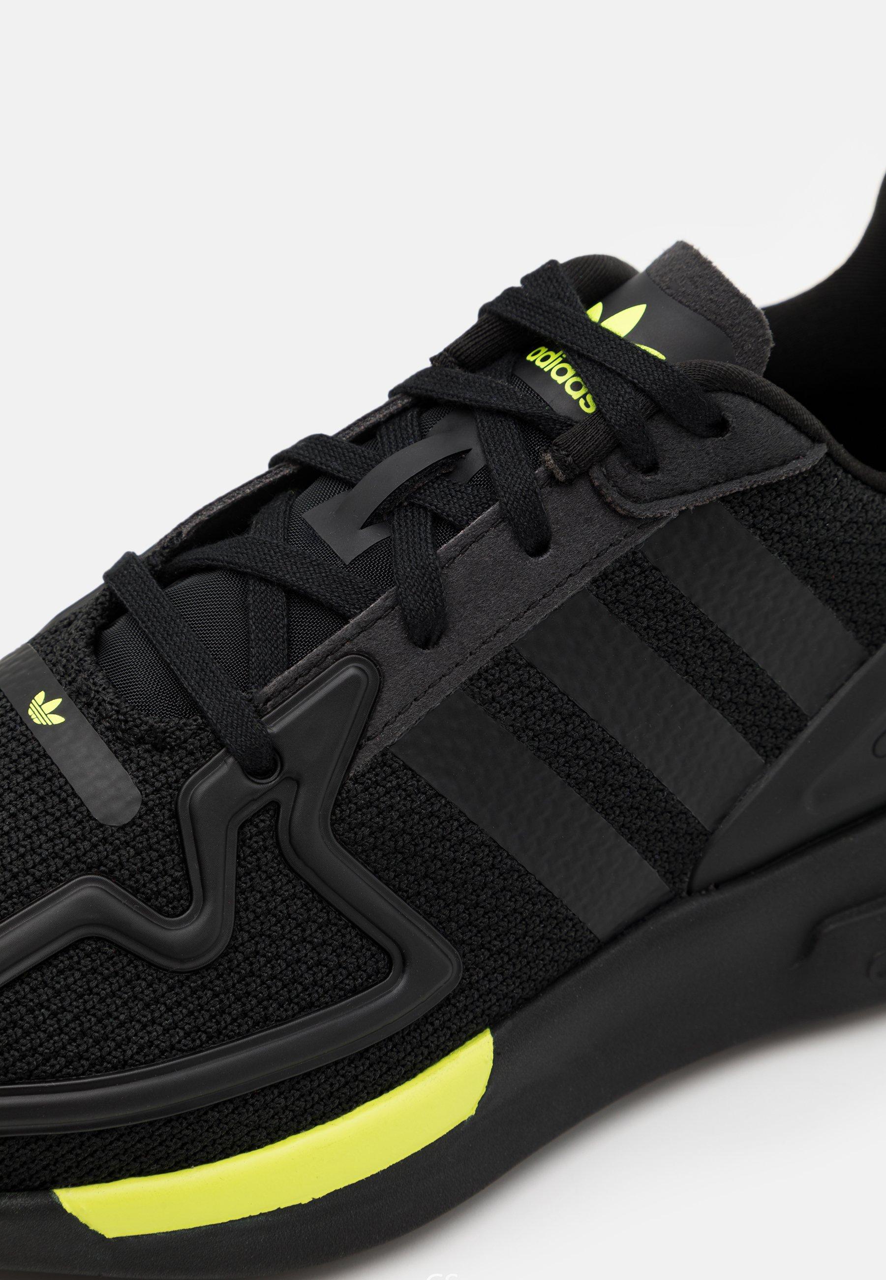 adidas Ozweego | Zapatillas de adidas Originals | JD Sports