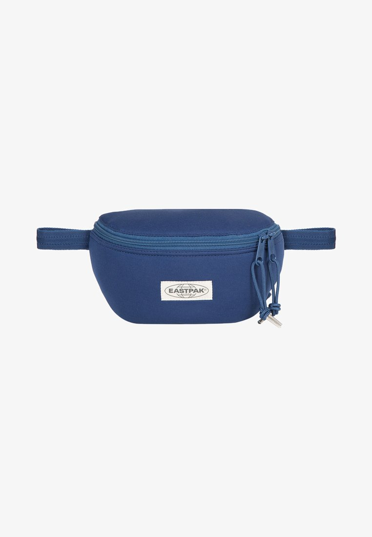 Eastpak - SWEATER LOVE - Bum bag - blue