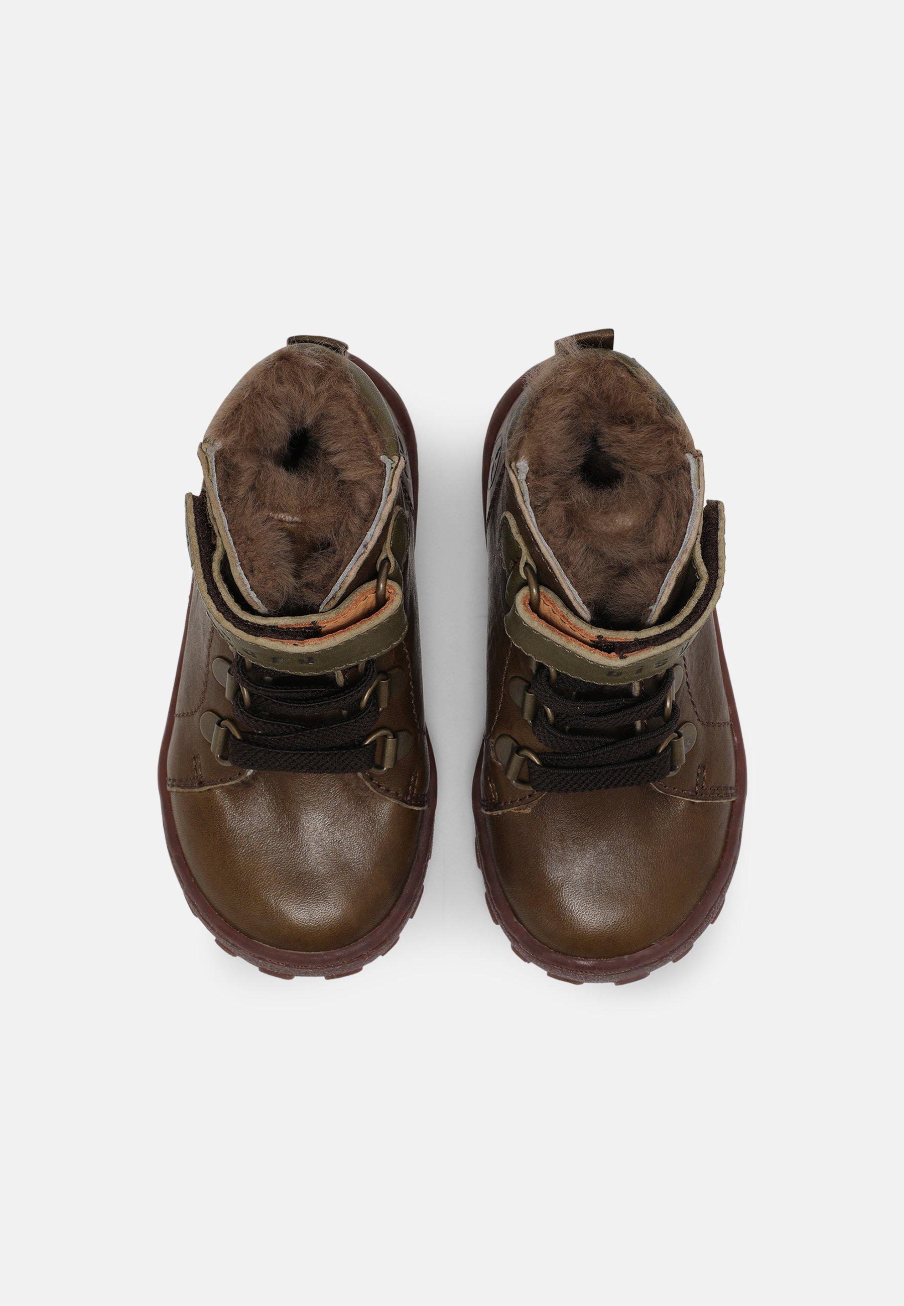 Kids NOAH - Winter boots