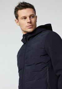 IKKS - Light jacket - marine - 2
