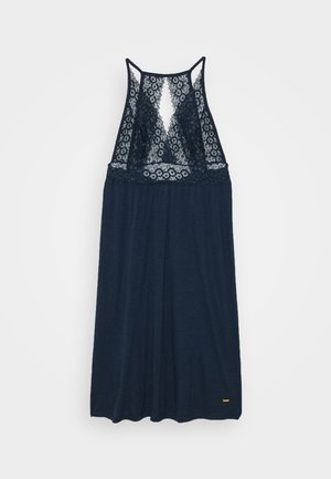 NEGLIGEE - Nightie - nightblue