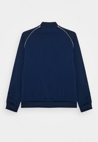 adidas Originals - Veste de survêtement - navy/white - 1