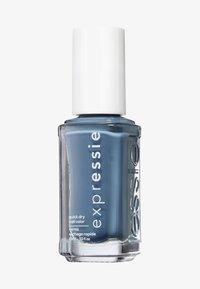 Essie - EXPRESSIE - Nail polish - 340 air dry - 0