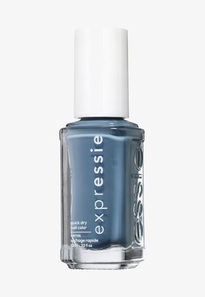 EXPRESSIE - Nail polish - 340 air dry
