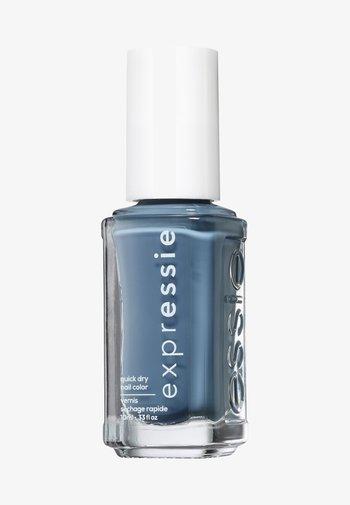 EXPRESSIE - Nail polish - 340 air dry
