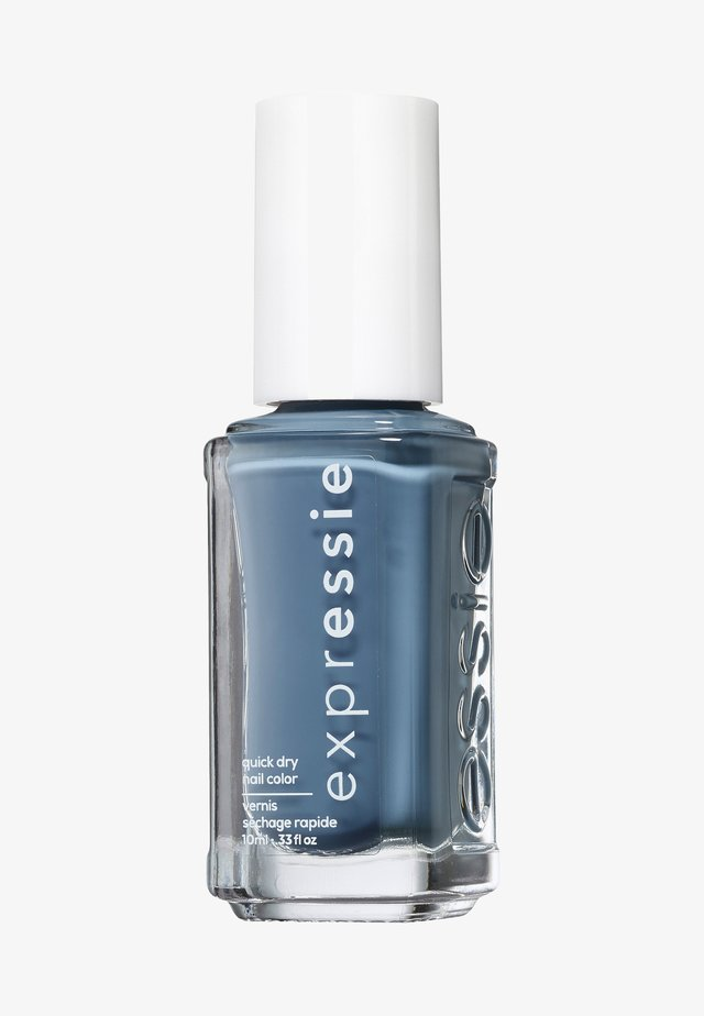 EXPRESSIE - Nail polish - air dry
