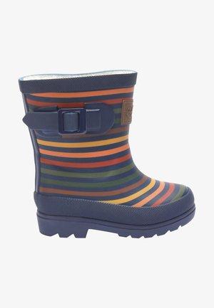 Stivali di gomma - multi coloured
