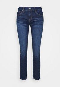AG Jeans - EX BOYFRIEND - Slim fit jeans - eny - 0