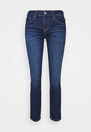 EX BOYFRIEND - Jeans slim fit - eny