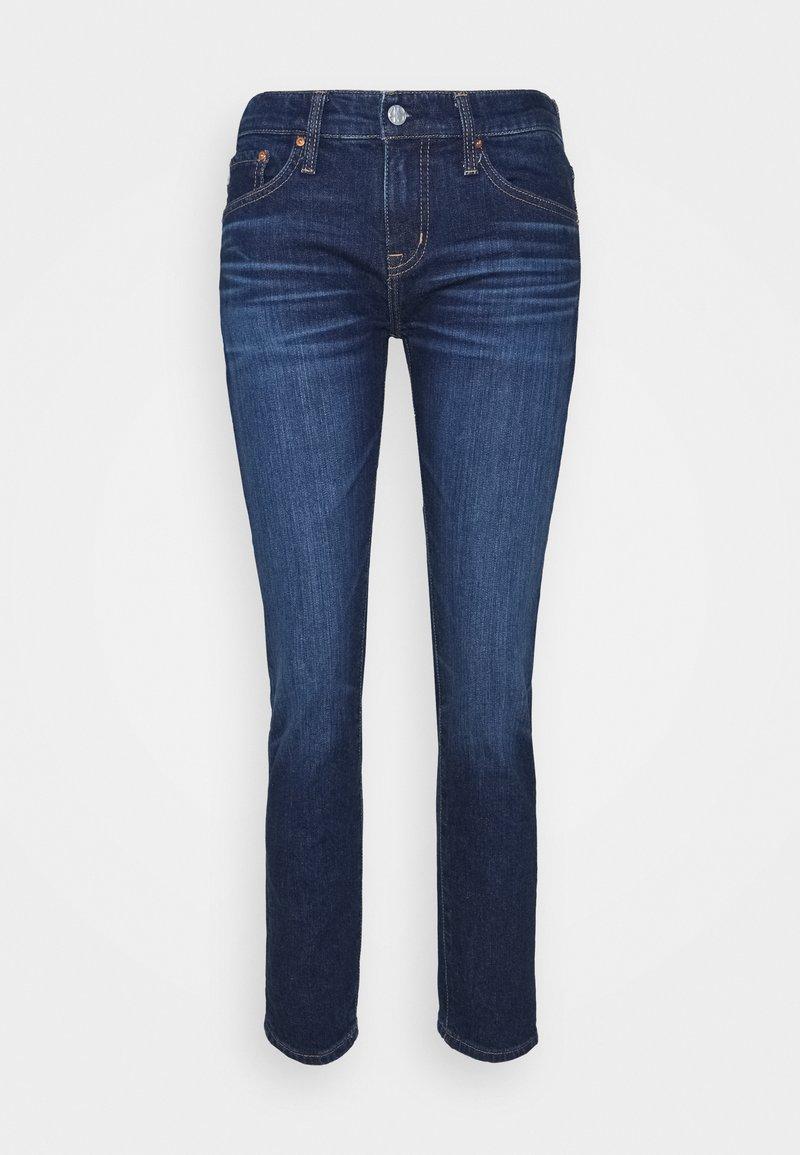 AG Jeans - EX BOYFRIEND - Slim fit jeans - eny